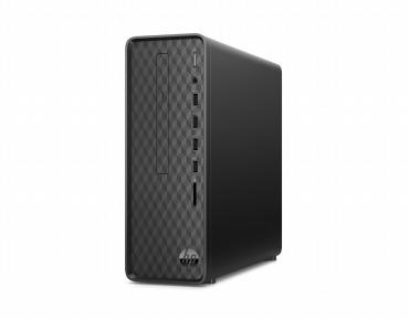 HP Slim Desktop S01