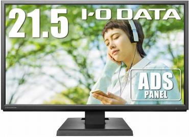 I-O DATA(アイ・オー・データ) モニター 21.5インチ EX-LDH221DB