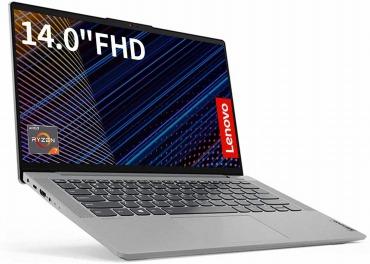 Lenovo ノートパソコン IdeaPad Slim 550 14インチ