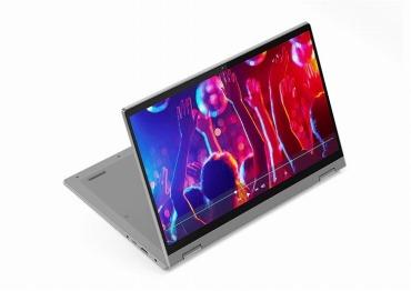 Lenovo ノートパソコン IdeaPad Flex 550 タッチパネル