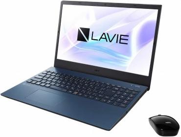 NEC ノートパソコン LAVIE