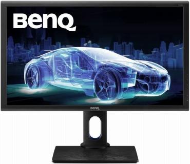 BenQ デザイナーズ モニター PD2700Q 27インチ/WQHD