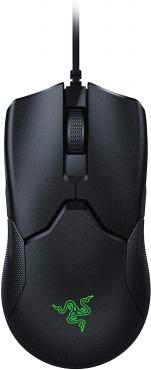 Razer Viper 8K Hz ゲーミングマウス