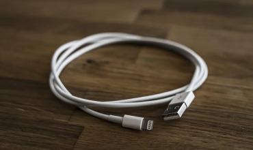 USBバスパワーを選ぶ