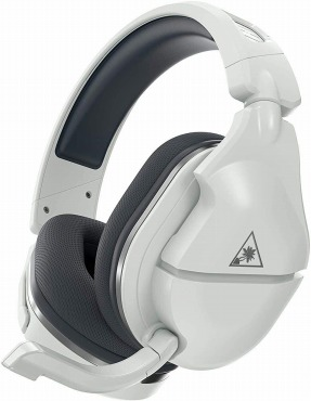 Turtle Beach Stealth 600 Gen 2 PS5用 ワイヤレスゲーミングヘッドセット