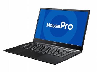 MousePro NB2