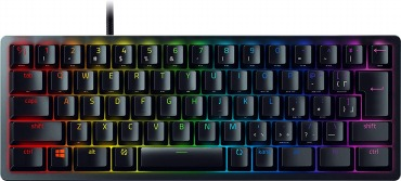 Razer Huntsman Mini ゲーミングキーボード