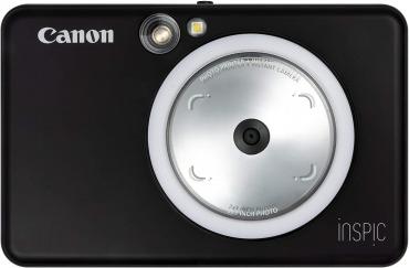Canon iNSPiC ZV-123