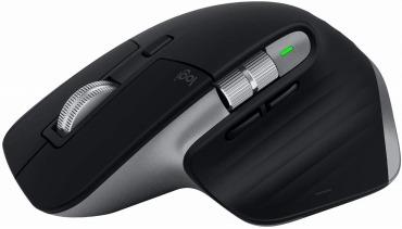 ロジクール MX MASTER 3 アドバンスド ワイヤレスマウス for Mac