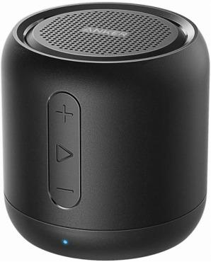 Anker Soundcore mini Bluetoothスピーカー FMラジオ対応