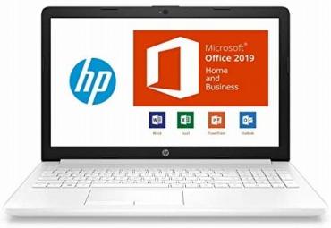 HP ノートパソコン 15-db1000