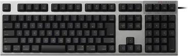 東プレ R2-JPVM-BK REALFORCE R2 for MAC 高級キーボード