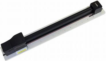 カール事務器 裁断機 カッター エクストリマー A3対応 XTM-500