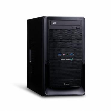 クリエイターパソコン SENSE