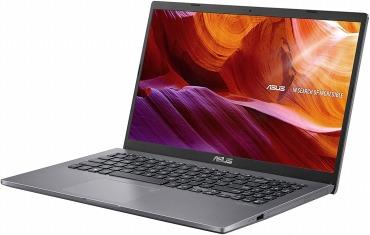 ASUS ノートパソコン Core i7