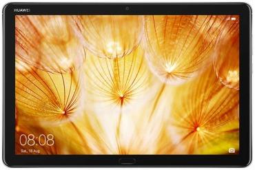 HUAWEI MediaPad M5 lite 10 タブレット 10.1インチ