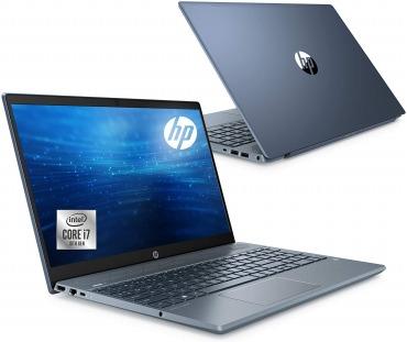 HP ノートパソコン Core i7