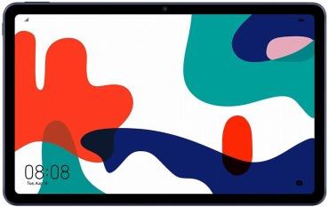 HUAWEI MatePad 10.4インチ