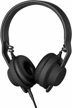 AIAIAI TMA-2 MODULAR DJ Preset