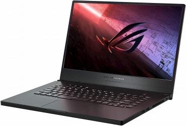 ASUS ゲーミングノートパソコン 240Hz