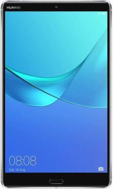 HUAWEI MediaPad M5 8 タブレット 8.4インチ