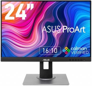 ASUS 24.1インチ ProArt PA248QV
