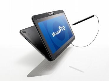 11.6型タブレット MousePro P116B