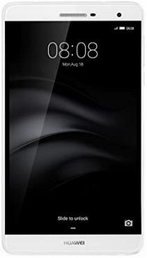 Huawei 7型 タブレットパソコン MediaPad T2 7.0 Pro ホワイト