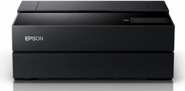 エプソン SC-PX1V 高画質 写真印刷向けプリンター