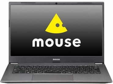 mouse C4
