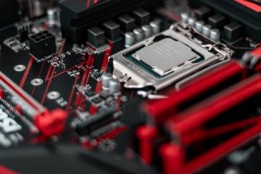 CPUで処理速度で選ぶ