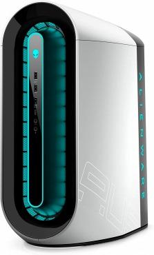 Dell ゲーミングデスクトップパソコン