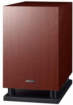 デノン Denon DSW-37 サブウーファー