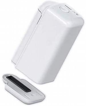 EVEBOT 超小型 ハンディプリンター PrintPods