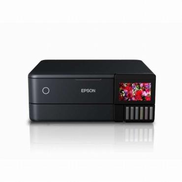 EPSON(エプソン)EW-M873T エコタンク搭載 インクジェットプリンター