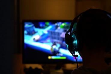 PCでプレイできるゲーム