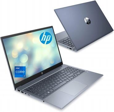 HP ノートパソコン Pavilion 15