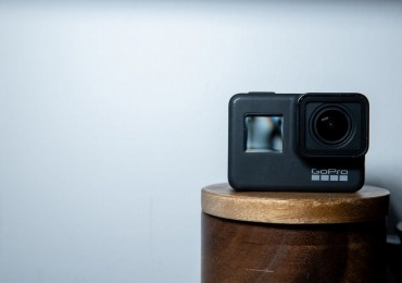 GoProの選び方