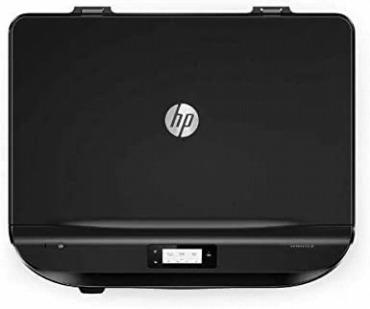HP プリンターの選び方