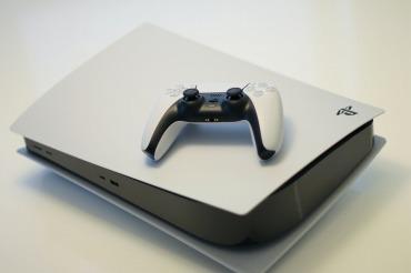 PS5 SSDの使い方