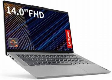 Lenovo ノートパソコン IdeaPad Slim 550