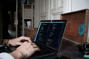 マウスコンピューターの特徴