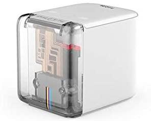 PrinCube ポケットスマートカラープリンター