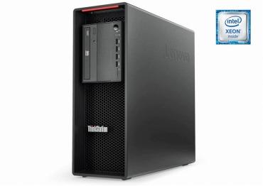 Lenovo(レノボ) ThinkStation P520
