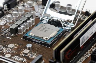 インテル Core i7とは