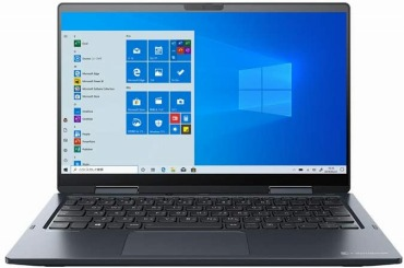dynabook ノートパソコン Core i7