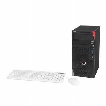 富士通 パソコン CAD向け ワークステーション CELSIUS W5010