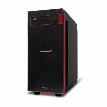 パソコン工房 LEVEL ゲーミングデスクトップ RTX 3080搭載