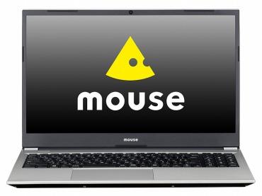 mouse B5 シリーズ mouse B5-i7 15.6インチ