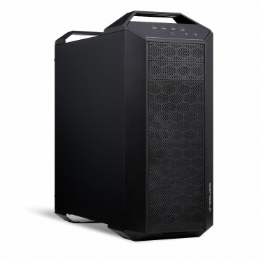 パソコン工房 CAD向けパソコン